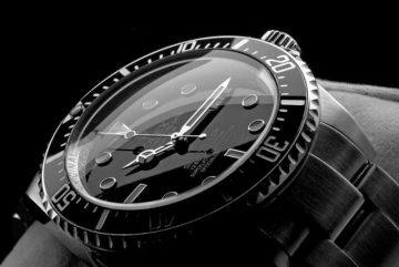 Какъв мъжки часовник да купим за подарък