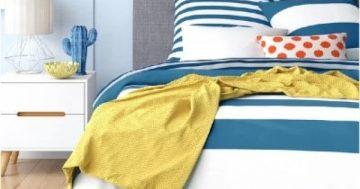 Спално бельо на цени от производител | Spalnotobelio.com