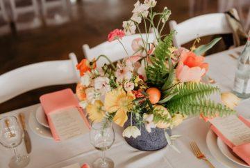 Сватба 2020: организация, сватбени рокли, цветове и тенденции | Montecito Hotel Restaurant