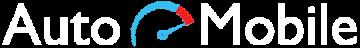Онлайн магазин за автоаксесоари — Auto Mobile