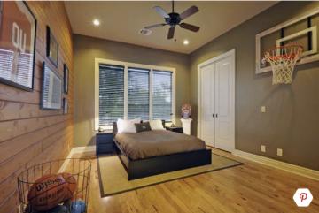 Разширяване и модернизиране: Нов живот за стария апартамент