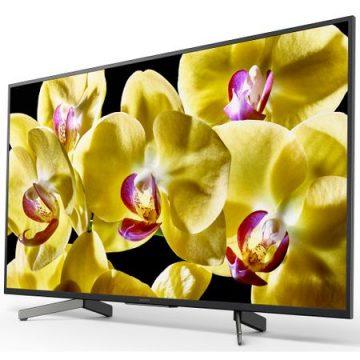 Най-добрите 4к телевизори – Televizori.eu