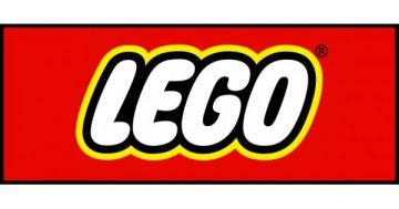 Часовници LEGO за деца от Timer.bg