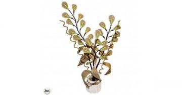 Сувенир – Ръчно изработено цвете Фикус 47 см. Модел DM-9087 – Smart Choice