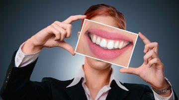Как да посетим зъболекаря си, без да изпитваме дискомфорт