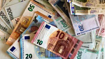 Евро или не? Има ли опасност от приемането на еврото в България?