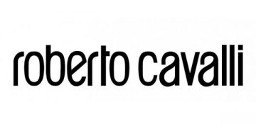 Часовници Roberto Cavalli онлайн