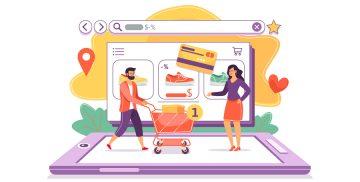 Доверието в българските електронни магазини през 2019 се е увеличило – iNEWSbg.com