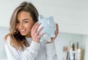 Най-търсени бързи кредити според сумата   Светлин Борисов – личен сайт