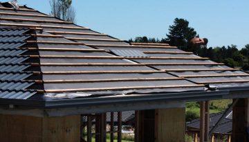 Какво не знаете за битумните покриви   Блог на Мирела Станкова