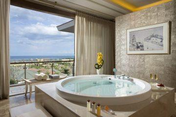 Защо банята на вилата трябва да е по-различна   Блог на Мирела Станкова