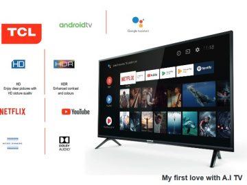 Струват ли си телевизорите TCL? – Televizori.eu