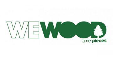 Часовници WeWood в онлайн магазин Timer.bg