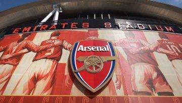 Мачът между Манчестър Сити и Арсенал беше отложен