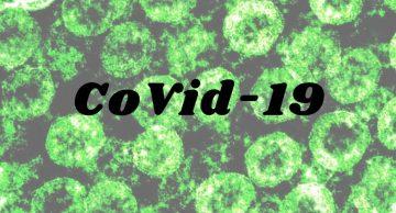 Коронавирус COVID-19 – предпазване и симптоми