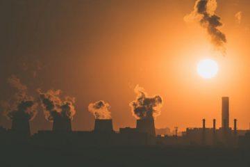 Замърсяването на въздуха влияе на психичното ни здраве | Sutrin.com