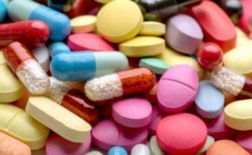 Какви са ползите от хранителните добавки