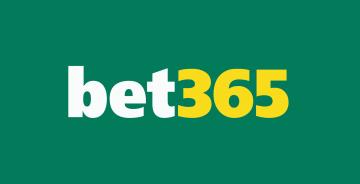 Bet365 регистрация, бонуси, мачове на живо