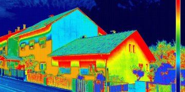 Начало – Откриване на течове с термокамера, термографско обслседване-Пловдив