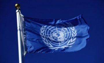 Доклад на ООН твърди: България е страната с най-висока смъртност в света | BPost