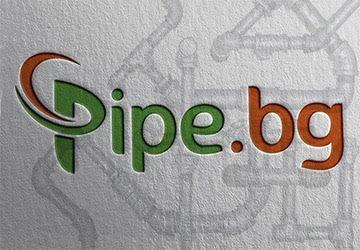 Най-добрите сайтове за Почистване — Log.bg