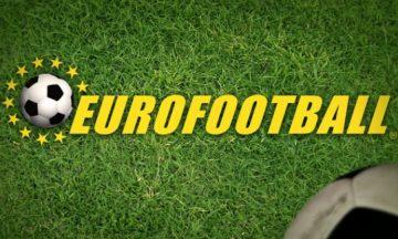 След 27-годишно съществуване закриват Еврофутбол