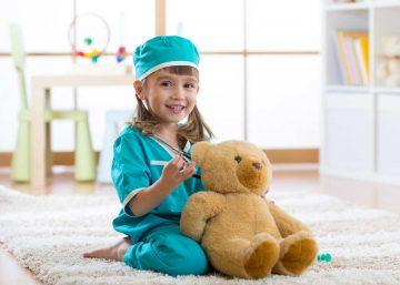 Защо при деца се проявяват по-леки симптоми на коронавирус?| imunitet.bg