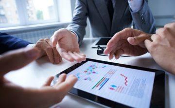 Счетоводни услуги – защо хората изпитват потребност от тях