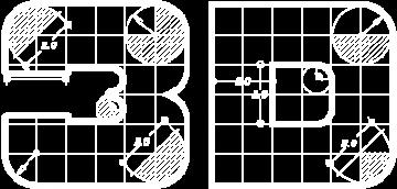 3D Printing – 3Dbgprint