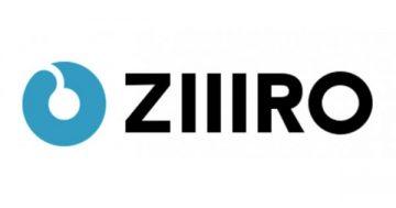 Дизайнерски часовници ZIIIRO