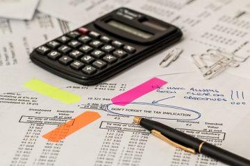 Кои са факторите, сриващи престижа на счетоводителите – BGlogs.com
