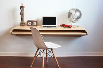 Бюра за дома и офиса в различни стилове – GRANDecor.bg