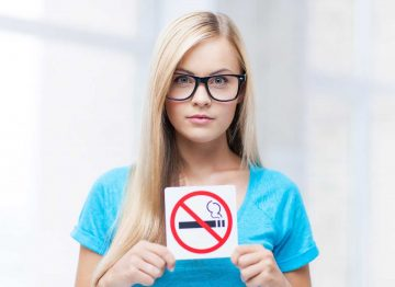 Коронавирус – активните пушачи са сериозно застрашени! | imunitet.bg