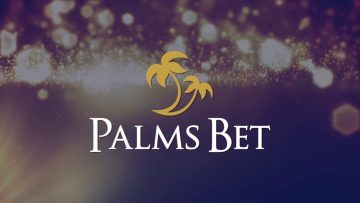 Palms Bet Бонуси (Казино Онлайн + Спортни Залози) • Регистрация | Casino Robots