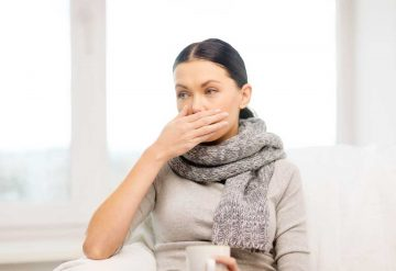 Защо в някои случаи се наблюдава тежко протичане на коронавирус? | Имунобор