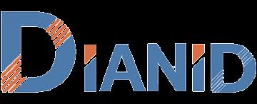 Речник на често срещани съкращения и термини използвани във видеонаблюдението   Видеонаблюдение   Дианид