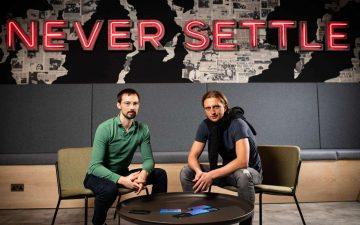 Revolut купува българска банка за €1.04 и се мести в София