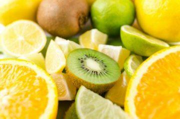 5 причини да приемаме повече витамин C | Sutrin.com