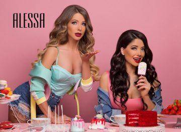 Мими от Alessa: ще въоражим нашите клиентки с поредна доза нечестни модни предимства