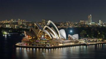 Операта в Сидни ще излъчва онлайн по време на епидемията от Covid-19 | Sutrin.com