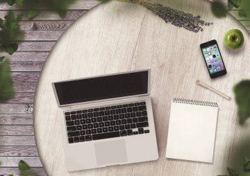 Работа Онлайн от Вкъщи – идеи за печелене на пари