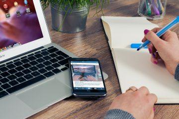 9 неща, с които Виртуалният асистент ще улесни онлайн бизнеса Ви | Твоят виртуален асистент