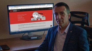 Новите онлайн възможностите по време на криза