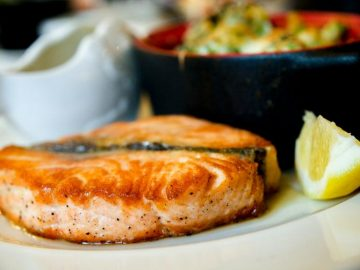 Вкусни храни за диабетици (част 1) | Sutrin.com