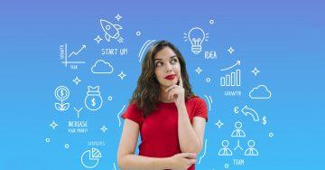 15 Идеи за Онлайн бизнес (МАЙ 2020) | 88Lab Дигитална Агенция