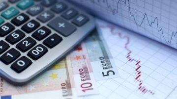 Микрокредитиране като финансов инструмент – Директория за статии – LinkNotize