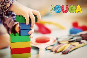 Играчки по необходимост или от прищявка