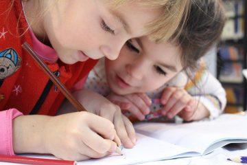 Забавни въпроси за игра с детето | За децата