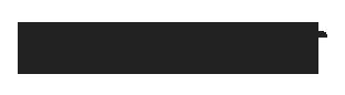 Хотел, онлайн-услуги, статистика – Блогче.нет
