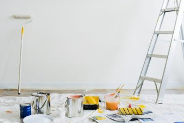 Почистване след ремонт | Професионално почистване в София